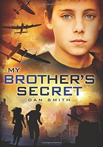 my secret books biography of author dan smith booking appearances speaking