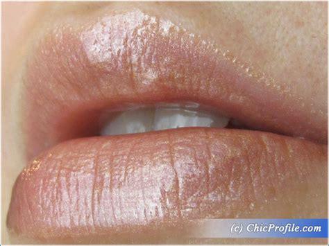 Manhattan Viva Eyeshadow Review manhattan 35w tasty lip gloss review swatches