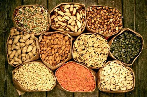 quantità di calcio negli alimenti fosforo negli alimenti tabella dei cibi che ne contengono