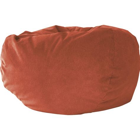 small coloured bean bags corduroy bean bag chair small in bean bag chairs