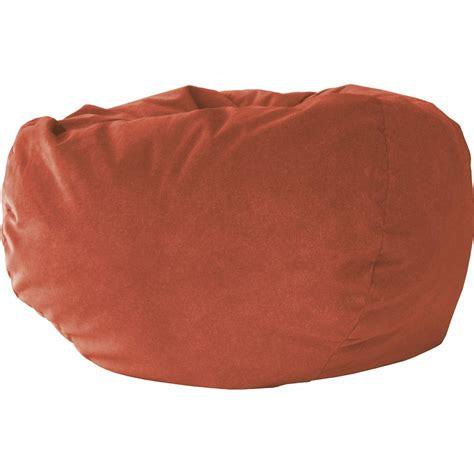 corduroy bean bag chair small in bean bag chairs