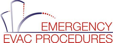 Ucsd Emergency Detox by Emergency Evacuation Procedures Emergency
