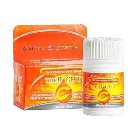 Vitamin Stimuno 10 merk vitamin untuk daya tahan tubuh dewasa terbaik