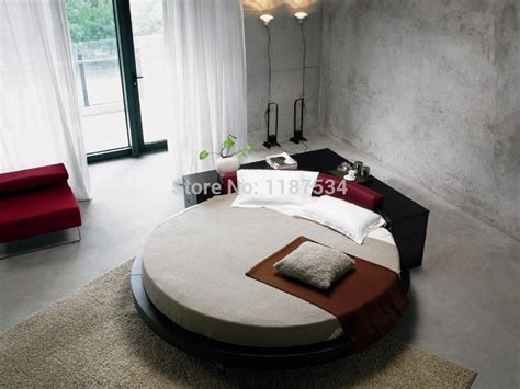 round king bed popular round king size beds buy cheap round king size
