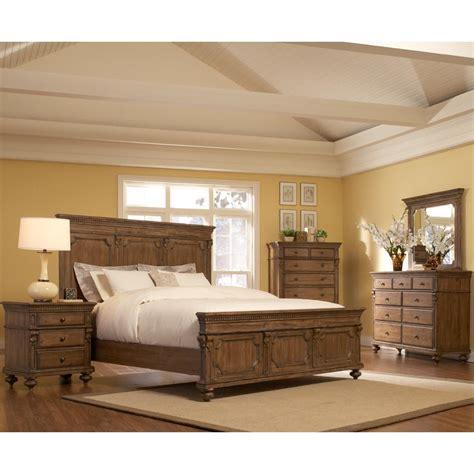 bedroom furniture oakland oakland bedroom set trend home design and decor