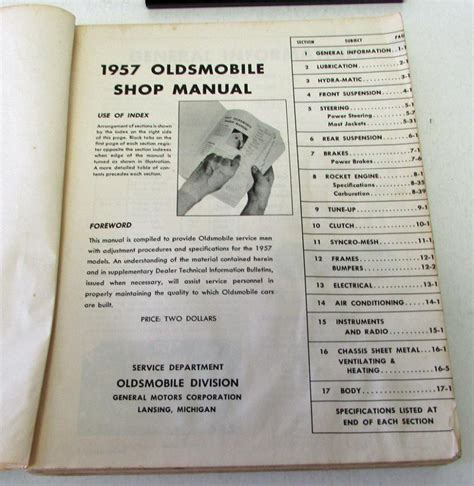 motor repair manual 1992 oldsmobile 98 auto manual service manual 1996 oldsmobile 88 ls lss 98 shop manual set 96 olds repair service original oem