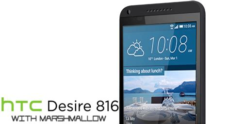 themes for htc desire 816 rom mm official marshmallow for htc desir htc desire 816