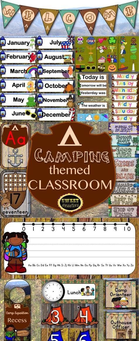 theme classroom names 25 best ideas about kindergarten name tags on pinterest