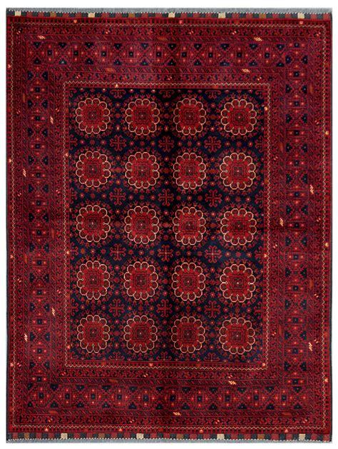afghan rugs ebay blue 5 x 6 afghan rug knotted afghan rug ebay
