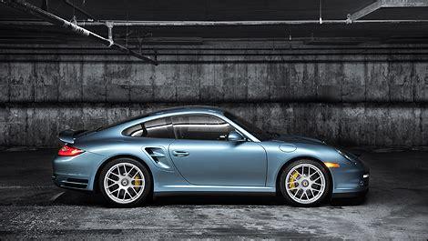 2011 porsche 911 turbo s review 2011 porsche 911 turbo s review auto123