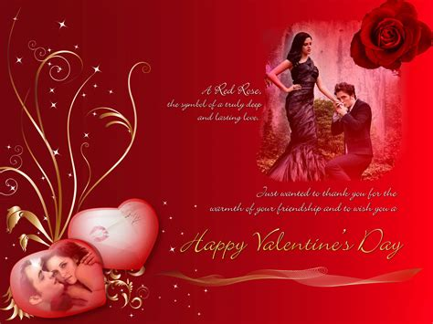s day new 2015 happy valentines day 2015 hd images for bf gf
