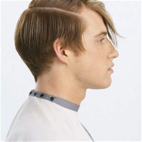 teens hairstyles boys step by step cut short hairstyles page 62 short hairstyles step by step