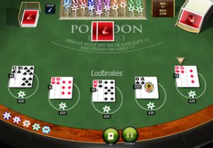 another name for blackjack or pontoon return to player database casino and slot payouts