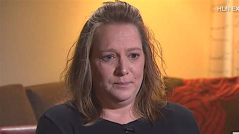 Steven Avery S Criminal Record Steven Avery S Ex Fiancee Says He Was Abusive Threatened Into A Murderer