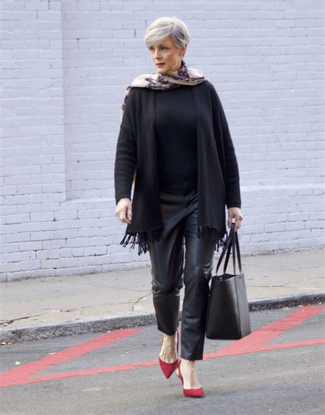 french fashion at 50 image result for mature french chic style fashion for 50