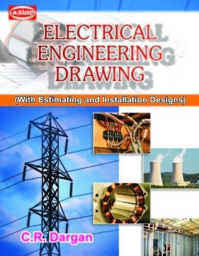 electrical drawing book photos electrical circuit