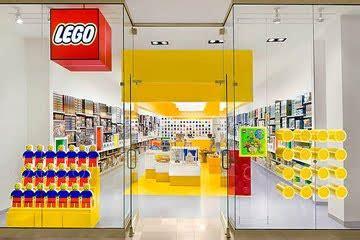 per 250 retail octubre 2011
