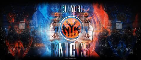 cool knicks wallpaper knicks wallpapers wallpaper cave