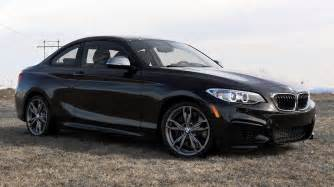 Bmw Of Bmw M235i Review Image 135