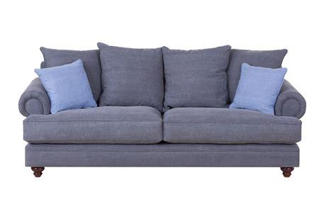 sofa chelsea chelsea sofa smalltowndjs