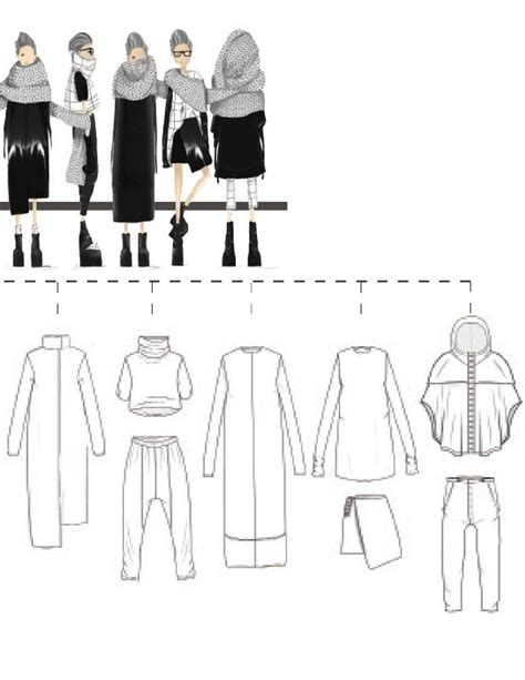 Research Paper Draw Ideas by Best 25 Drawing Fashion Ideas On Fashion