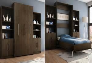 1 Bedroom Condos 12
