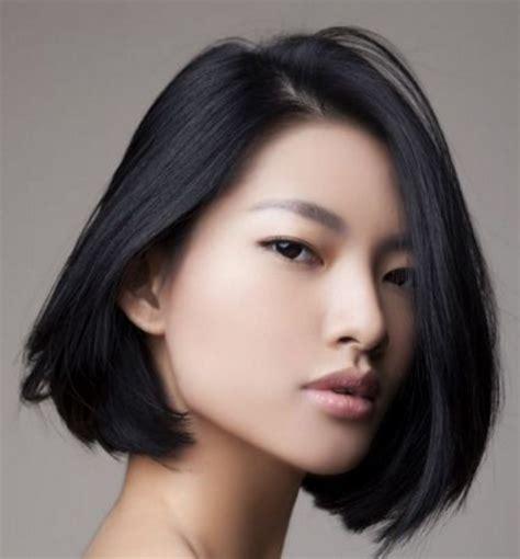 Model Rambut Terbaru Wanita by Model Potongan Rambut Wanita Terbaru Style Rambut