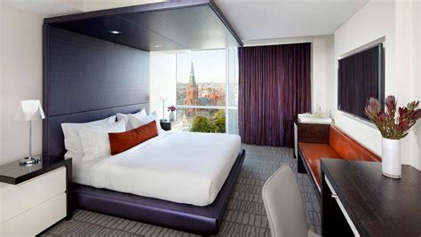 dc hotels with in room hotels in downtown washington dc kimpton donovan hotel
