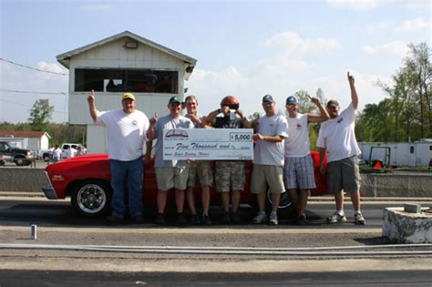 sand mountain dragway section alabama drag racing news and results drag race results