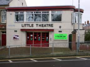 the little theatre by little theatre saltwell view gateshead 169 andrew curtis cc by sa 2 0 geograph britain and