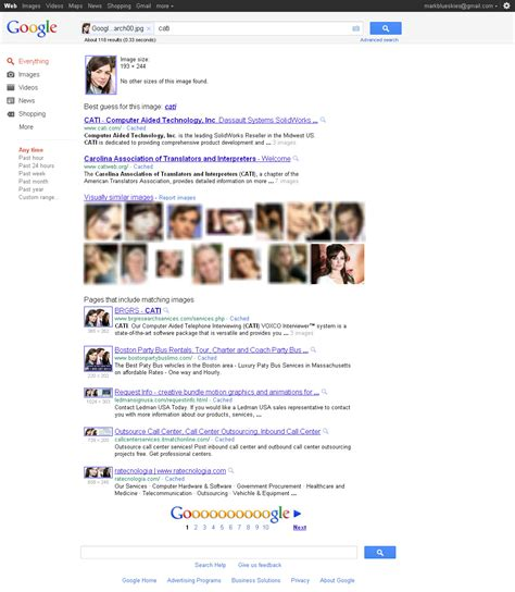 google reverse image search   ruined