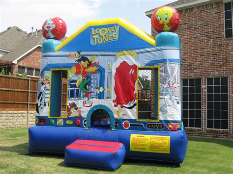 bounce house rental prices bounce house rental colorado 1 bounce house rental rachael edwards