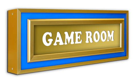 room signs halolite 187 room signs 187 decor 187 multimedia living 187 bass industries
