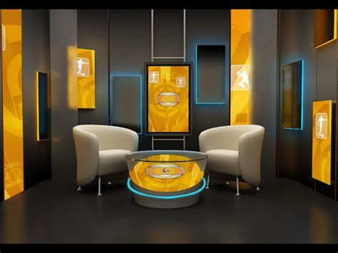 design tv shows 25 best ideas about tv set design on pinterest tv sets