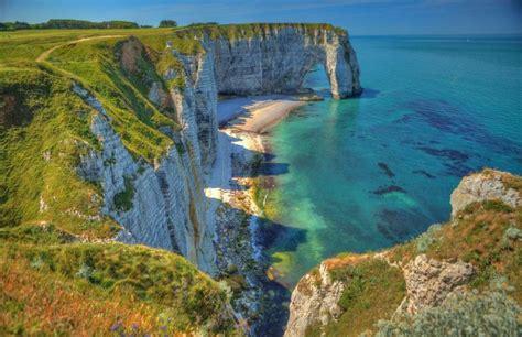imagenes extraordinarias paisajes banco de im 193 genes 8 paisajes de francia que deber 237 as