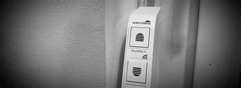 Telekom Smart Home Rolladensteuerung by Rolladensteuerung Per Funk Smarthome Academy