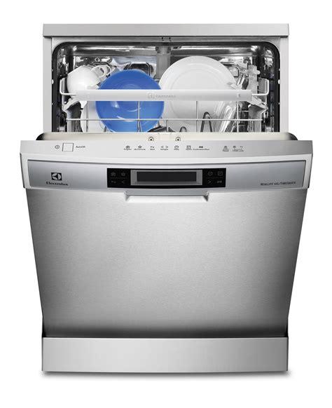 dish washers energy saving tips from electrolux dishwashers electrolux newsroom uk