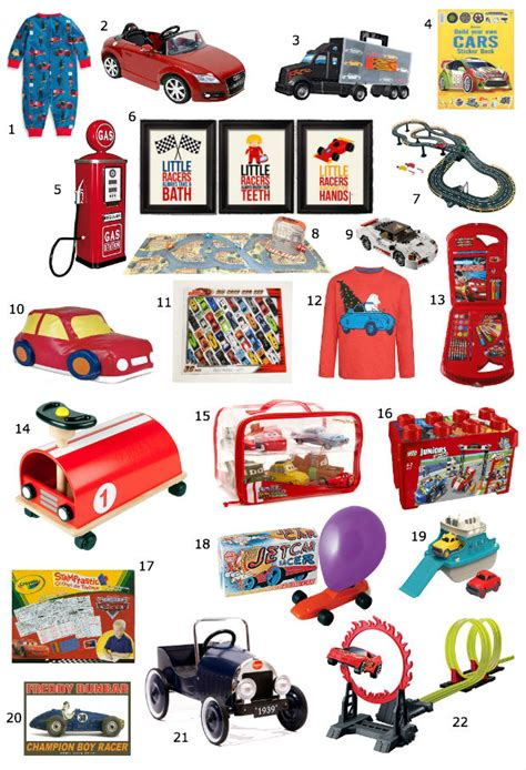 christmas gifts for creative boys gift ideas for boys creative gift ideas