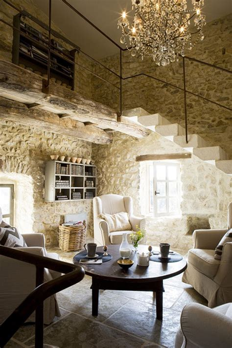 French Country Home Interiors by Interior Design Ideas French Interiors Home Bunch