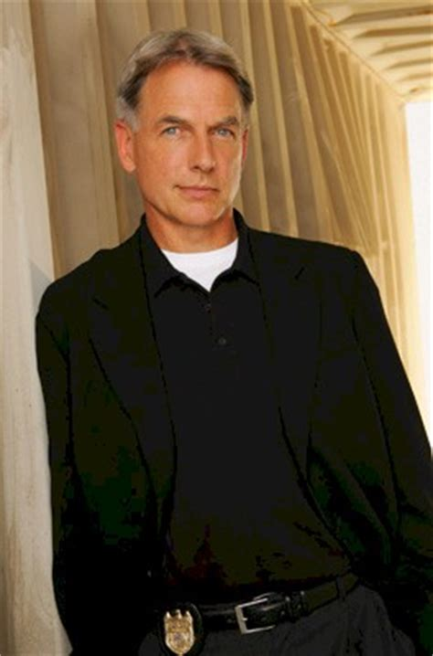 whats the gibbs haircut about in ncis image ncis special agent leroy jethro gibbs jpg ncis
