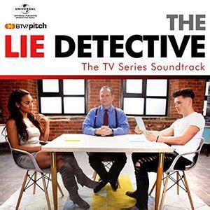 a season to lie a detective gemma mystery detective gemma novels books the lie detective soundtrack soundtrack tracklist