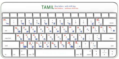 keyboard layout tamil font pin tamil keyboard diagram kentbaby on pinterest