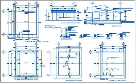 classroom layout dwg school classroom plan with architectural foundation and
