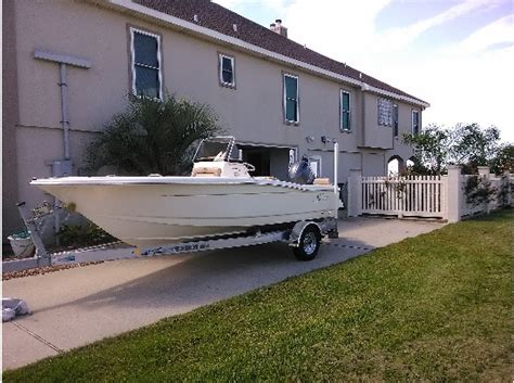 offshore boats for sale in louisiana sport fishing boats for sale in louisiana