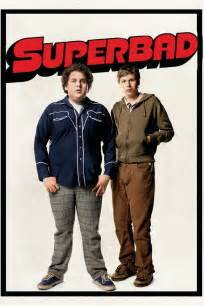 Superbad 2007 rotten tomatoes