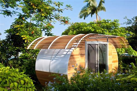 the smarter small home design kit small smart and sustainable modular home makes a sweet