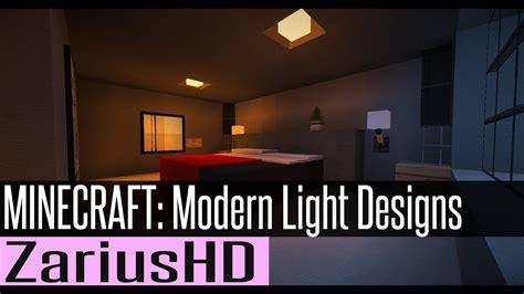 minecraft ceiling lights minecraft ceiling light www energywarden net