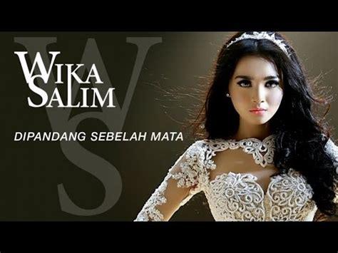 download mp3 full album yuni shara download yuni shara tuhan jagakan dia full album stream