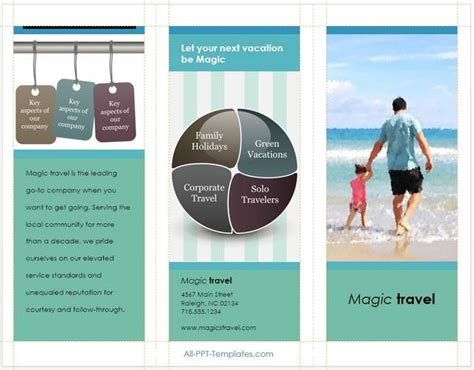 How To Customize Powerpoint Slide Size For Your Design Project Ppt Brochure Templates Free