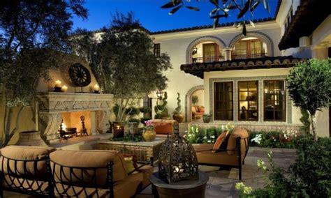 beautiful patio beautiful pools and patios beautiful outdoor patio